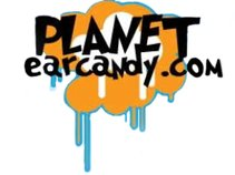 Planet Ear Candy