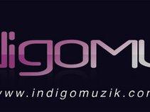 Indigo Muzik