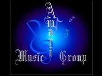 Amari Music Group