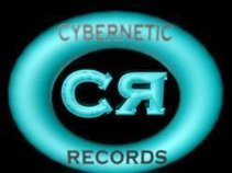 Cybernetic Productions