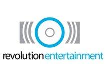 Revolution Entertainment