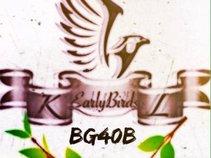 Butane Gang Productions(KnightLife)