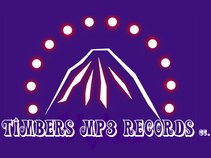 Timbers MP3  Records