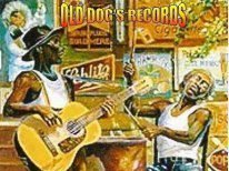 Old Dog's Records Inc
