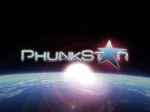 PhunkStar Entertainment