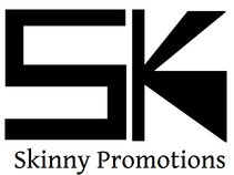 Skinny Promotions