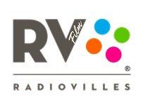 RADIOVILLES