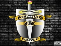 Fortitude Music Group, LLC