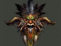 Witchdoctors Entertainment