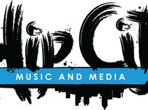 Hip City Music & Media