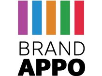 BrandAppo