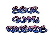Sour Gummy Records