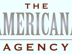 The Americana Agency