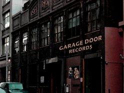 Garage Door Records