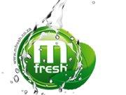 Mfresh Music