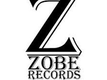 Zobe Records
