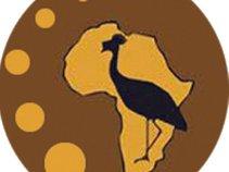 African Crest Radio Station