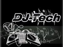 DJ-Tech