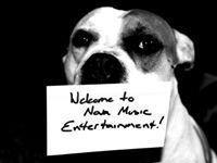 Nova Music Entertainment