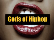 Gods of Hiphop