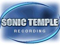 Sonic Temple Recording