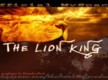 Lion king productIon