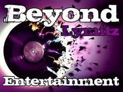Beyond Lymitz Entertaiment