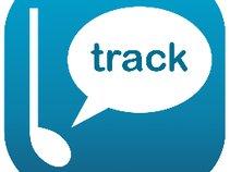 Backtrack Music