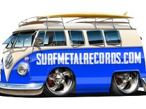 Surf Metal Records