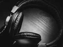 DBW-Music