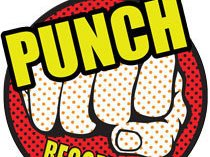 Punch Records US