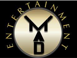 MAD Entertainment