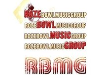 Roze Bowl Records