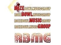 Roze Bowl Records