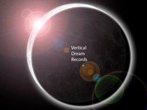 Vertical Dream Records