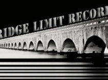 Bridge Limit Records Inc.