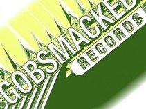 Gobsmacked Records