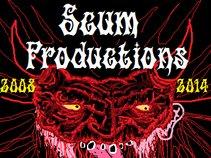 Scum Productions
