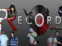 UPRecordz