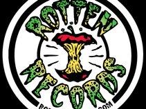 Rotten Records