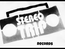 StereoTrip Records
