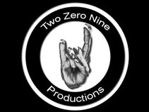 209 Productions