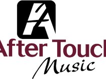 AfterTouch Music