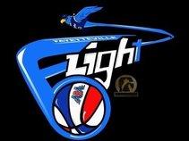 Fayetteville Flight ABA LLC