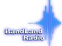 BandLand