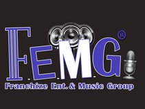 FRANCHIZE ENTERTAINMENT AND MUSIC GROUP JA
