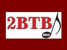 2BTB Music