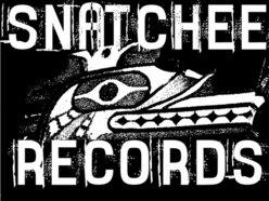 Snatchee Records