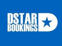 DStar Bookings