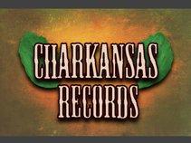 Charkansas Records